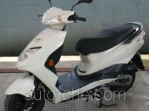 Yiying scooter YY70T