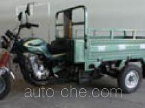 Yuyongsheng cargo moto three-wheeler YYS200ZH
