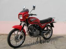 Yizhu motorcycle YZ125-3A