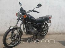 Yizhu motorcycle YZ125-8A