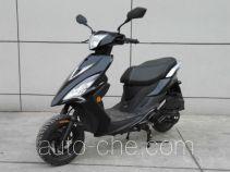 Yizhu scooter YZ125T-26