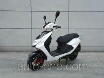 Yizhu scooter YZ125T-31
