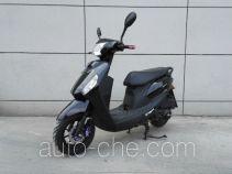 Yizhu scooter YZ125T-32