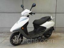 Yizhu scooter YZ125T-5