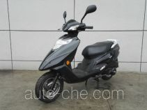 Yizhu scooter YZ125T-6