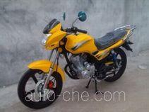 Yizhu motorcycle YZ150-15