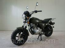 Yizhu motorcycle YZ150-5