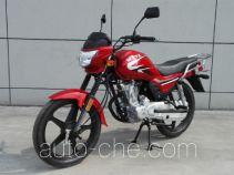 Yizhu motorcycle YZ150-6