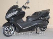 Yizhu scooter YZ150T-5