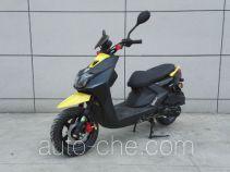 Yizhu scooter YZ150T-A