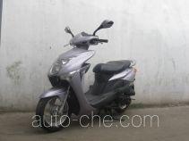 50cc scooter Yizhu