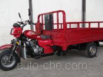Zunci cargo moto three-wheeler ZC200ZH-2