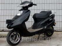 Zhufeng electric scooter (EV) ZF1000DT