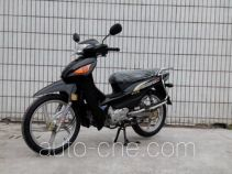 Zhufeng underbone motorcycle ZF110-2A