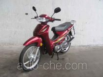 Zhufeng underbone motorcycle ZF110-A