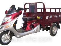 Zhufeng cargo moto three-wheeler ZF110ZH-B