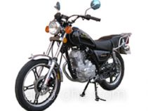 Zhufeng motorcycle ZF125-17B