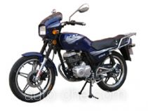 Zhufeng motorcycle ZF125-18A