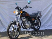 Zhufeng motorcycle ZF125
