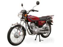 Zhufeng motorcycle ZF125-5A