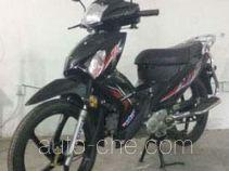 Zhufeng underbone motorcycle ZF125-6
