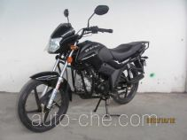 Zhufeng motorcycle ZF125-A