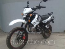 Zhufeng motorcycle ZF125GY-2