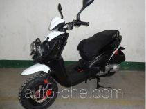Zhufeng scooter ZF125T-8A