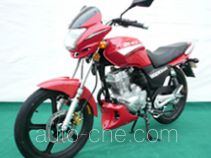 Zhufeng motorcycle ZF150-13