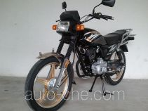 Zhufeng motorcycle ZF150-18