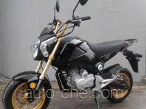 Zhufeng motorcycle ZF150-2