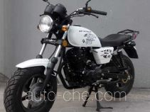 Zhufeng motorcycle ZF150-3