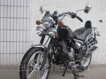 Zhufeng motorcycle ZF150-7A