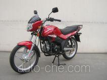 Zhufeng moped ZF48Q-7