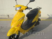 Zhufeng 50cc scooter ZF48QT