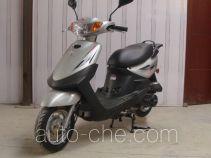 Zhufeng 50cc scooter ZF48QT-3