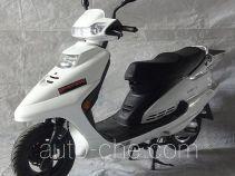 Zhufeng 50cc scooter ZF50QT-5A