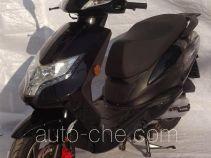 Zhufeng 50cc scooter ZF50QT-6A