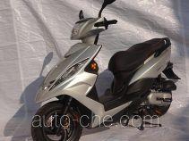 Zhufeng 50cc scooter ZF50QT-8A