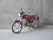 Zhufeng motorcycle ZF70