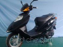 Zhenghao scooter ZH100T-12C