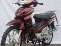 Zhenghao underbone motorcycle ZH110-2C