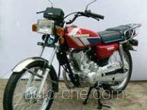 Zhenghao CG  motorcycle ZH125C
