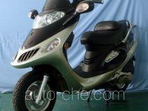 Zhenghao scooter ZH125T-10C