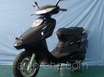 Zhenghao scooter ZH125T-4C