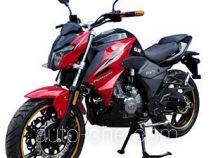 Zhonghao motorcycle ZH200-7X