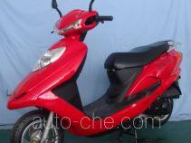 Zhenghao 50cc scooter ZH48QT-17C