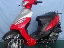 Zhenghao 50cc scooter ZH48QT-3C
