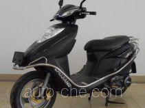 Zhujiang scooter ZJ125T-4R