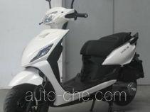 Zhujiang scooter ZJ125T-5R